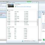 Vienna Encoder 1.5.8.1