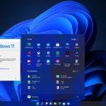 Megjelent a Windows 11
