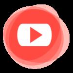 Suzuki GS 500E szerelési útmutató videó